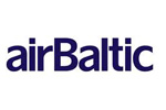 air_baltic