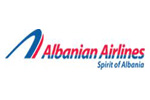 albanian_airlines